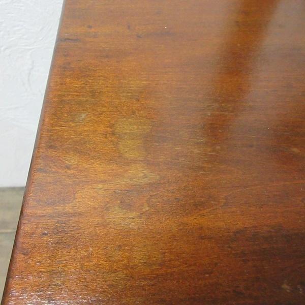 イギリス アンティーク 家具 SALE セール チェスト ドロワーズ 3段引き出し タンス 収納 飾り棚 木製 英国 CHEST 6001c 特価_画像9