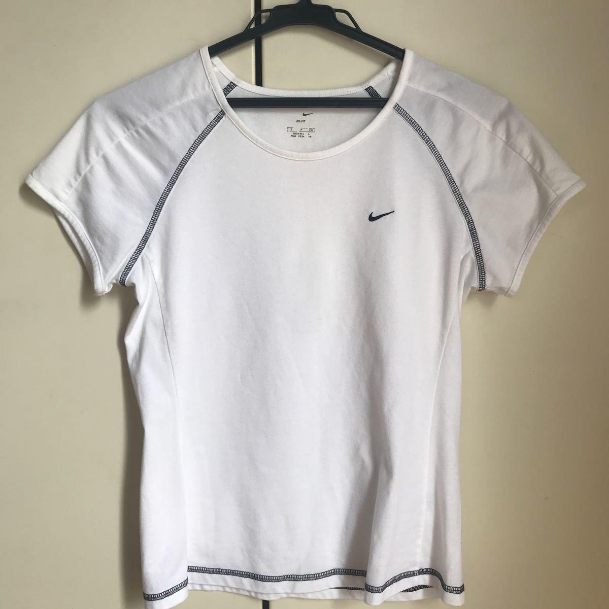 NIKE トレーニングウエア半袖Tシャツ ナイキ ナイキジャパン nike