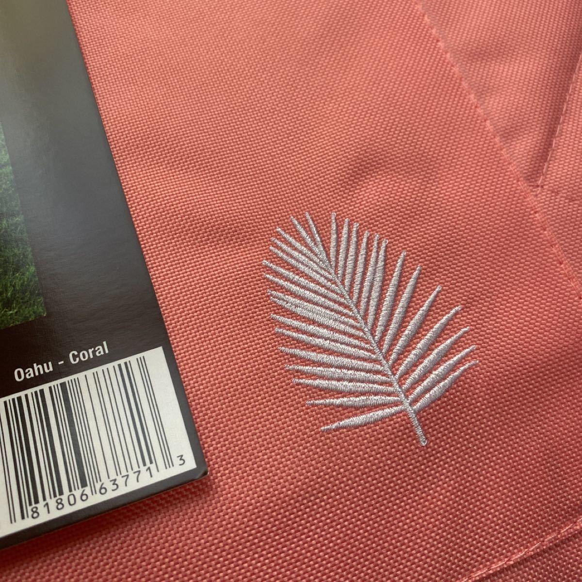 コストコ レジャーマット Parasol レジャーシート アウトドア  洗える アウトドア  花火大会 運動会 遠足