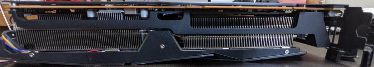 ASUS ROG-STRIX RX5700XT-O8G-GAMING OC Model_画像5