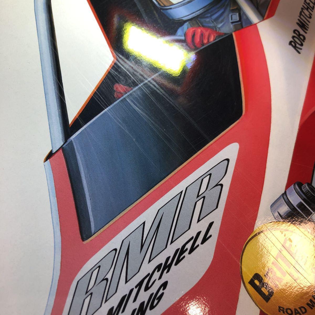 タミヤ 復刻版ワーゲンオフローダー・バギーチャンプ ・ファイティングバギー3点セット+バギーチャンプ ボールデフセットⅡ新品未組立て