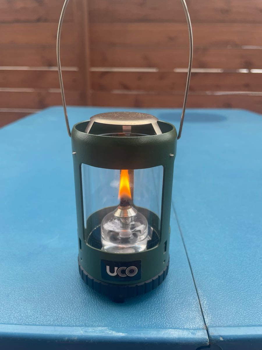 キャンドル オイル ランタン ランプ