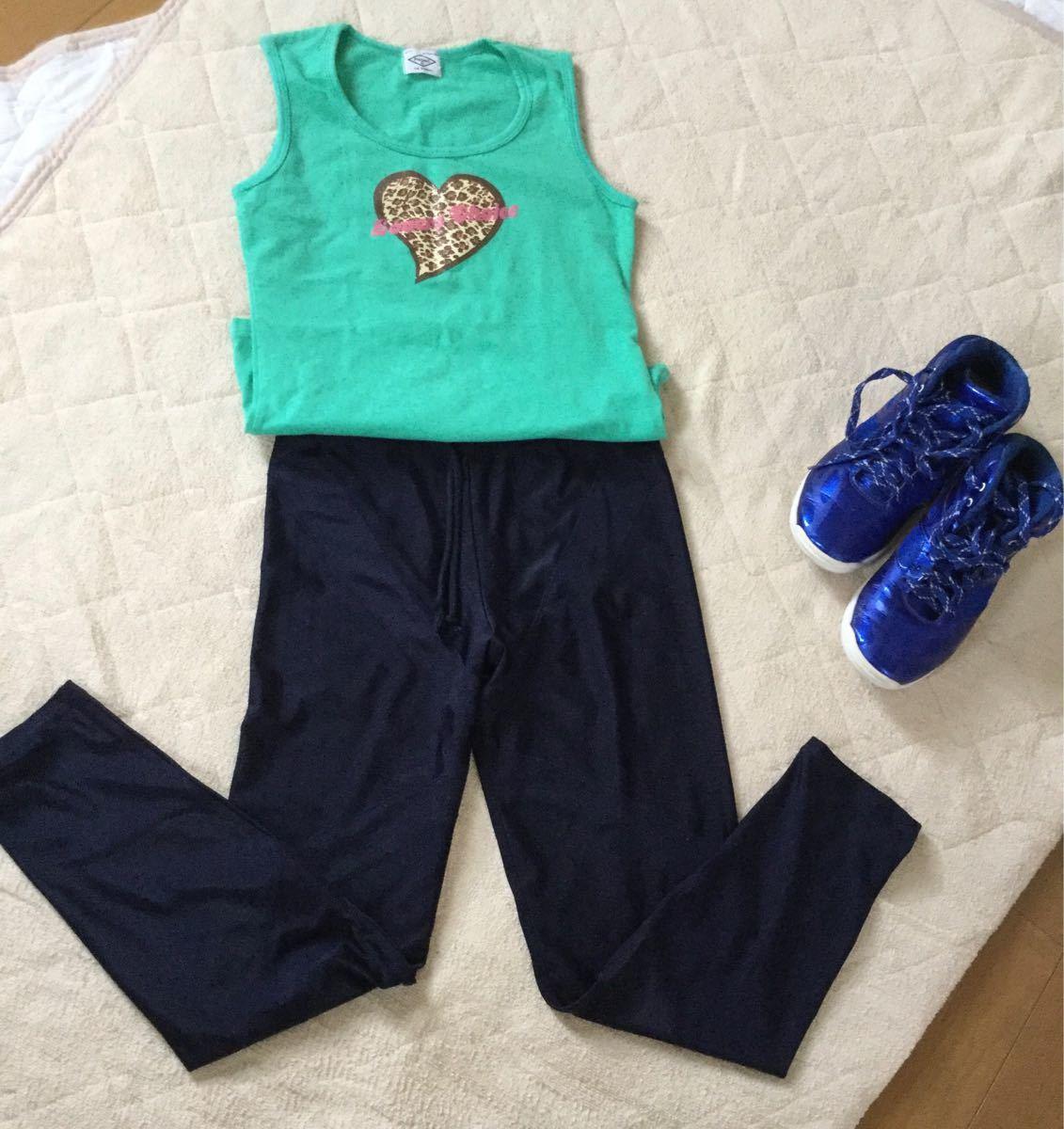 レディースタンクトップ タンクトップ トップス Tシャツ ヨガ トレーニングウェア スポーツウェア ピラティス ルーシーダットン