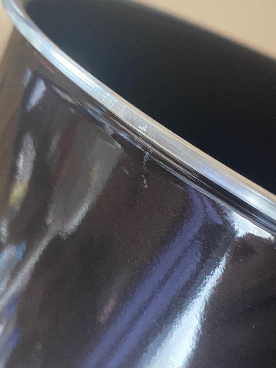 T-fal  ティファール インジニオネオ マホガニー プレミア セット10 ガス火専用 IH非対応 フライパン おまけ付 鍋