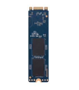 【最安】新品 SSD 256GB TOROSUS M.2 NVMe PCI-E 未開封 デスクトップ ノートPC 高速 2280 TLC 3D NAND 内蔵型 パソコン_画像4