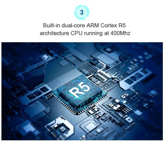 【最安】新品 SSD 256GB TOROSUS M.2 NVMe PCI-E 未開封 デスクトップ ノートPC 高速 2280 TLC 3D NAND 内蔵型 パソコン_画像7
