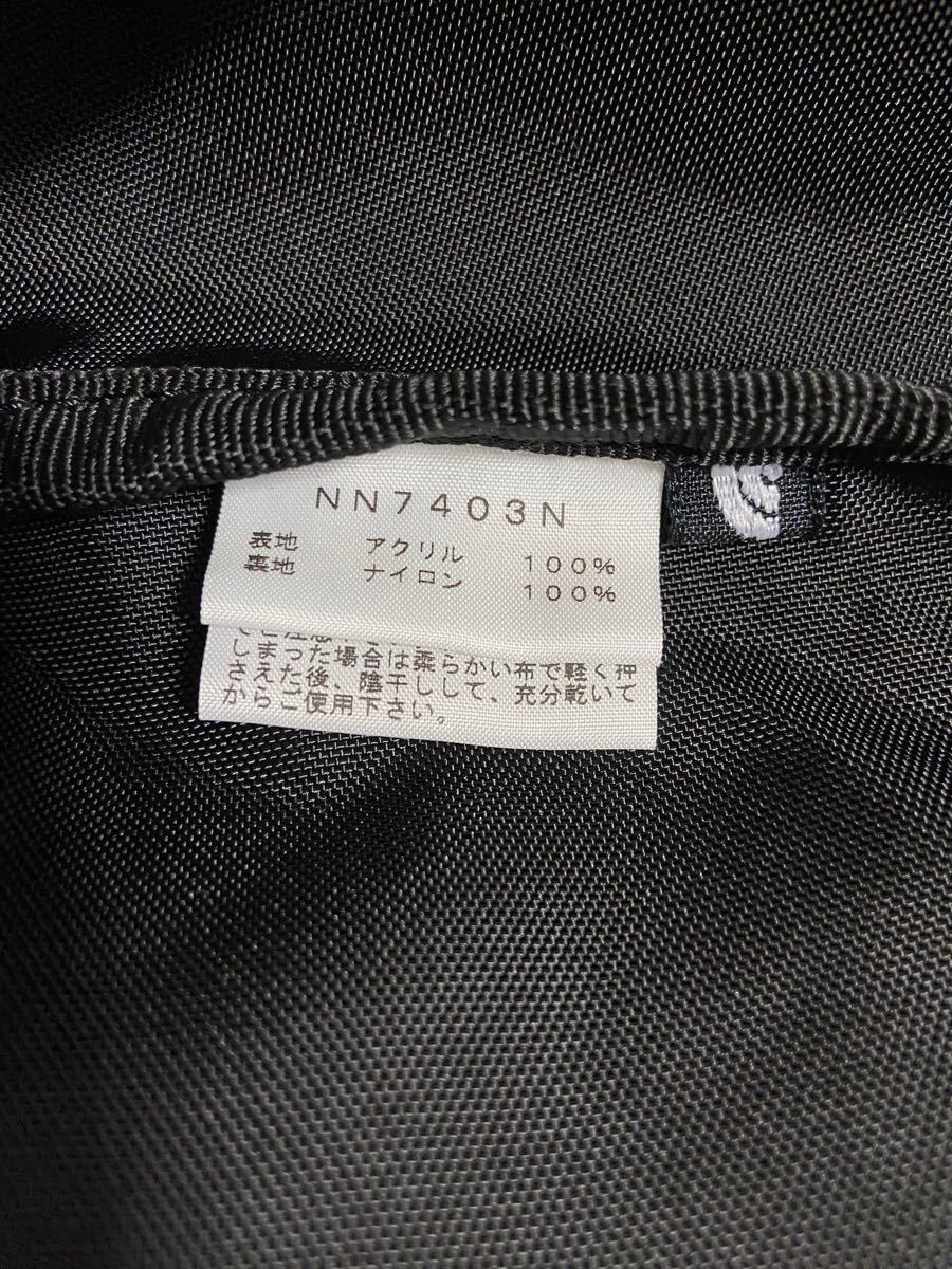 THE NORTH FACE ザノースフェイス リュック THE NORTH FACE PURPLE LABEL ピンク