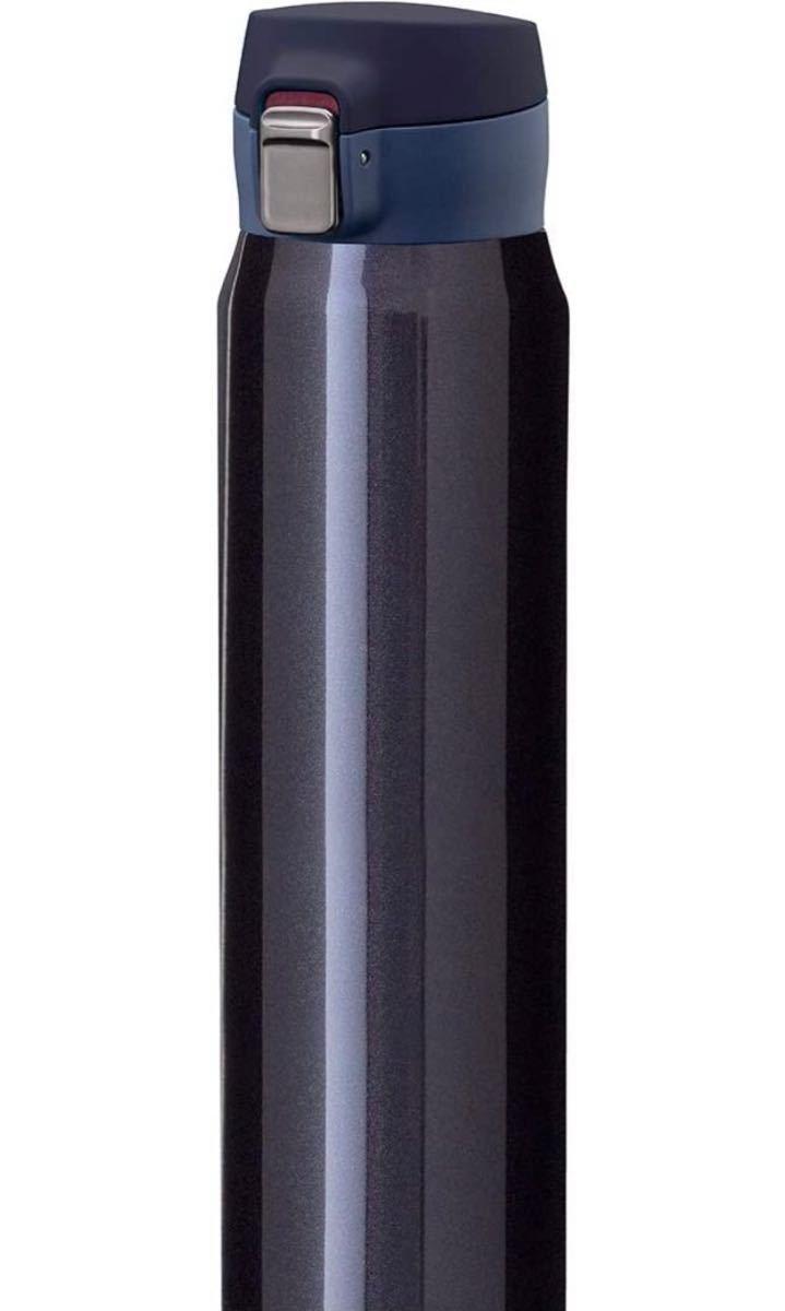真空断熱ボトル 800ml