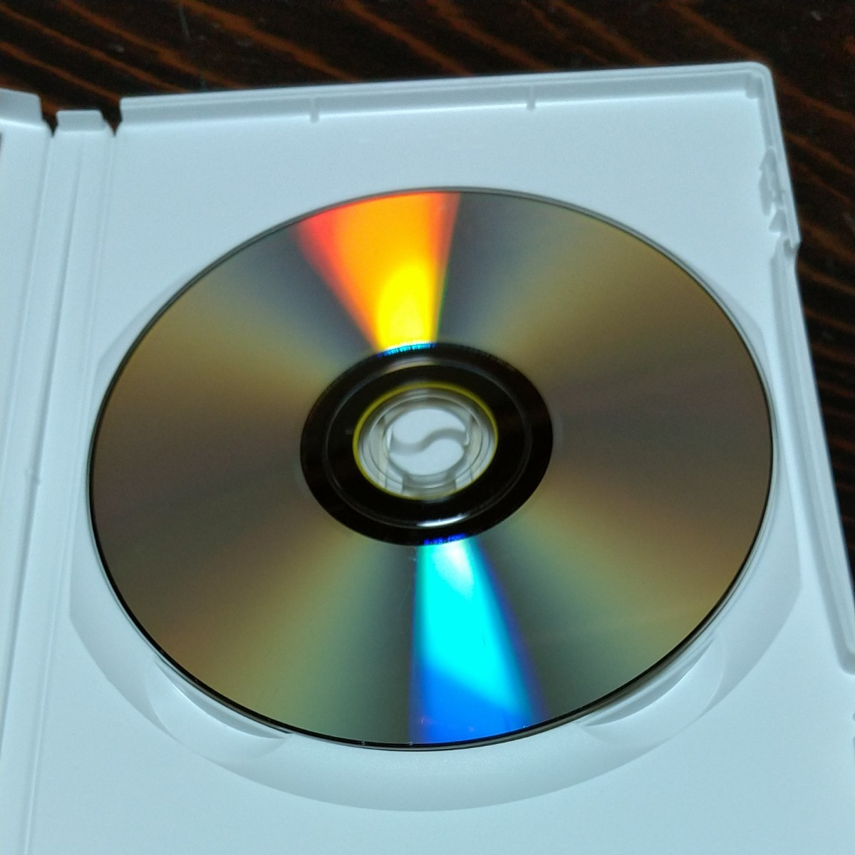 【Wii】 マリオ&ソニック AT ロンドンオリンピック