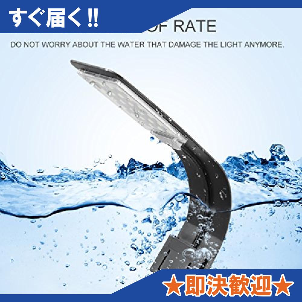 20白4青 LEDGLE LEDアクアリウムライト 水槽 ライト 小型水槽ランプ 10W 長寿命 省エネ 水槽照明 観賞魚 熱帯_画像7