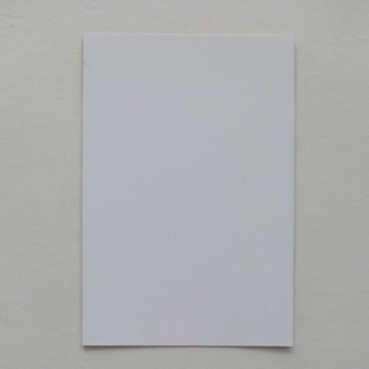 乃木坂46 白石麻衣 写真集 清純な大人 ポストカード ファースト写真集 初版