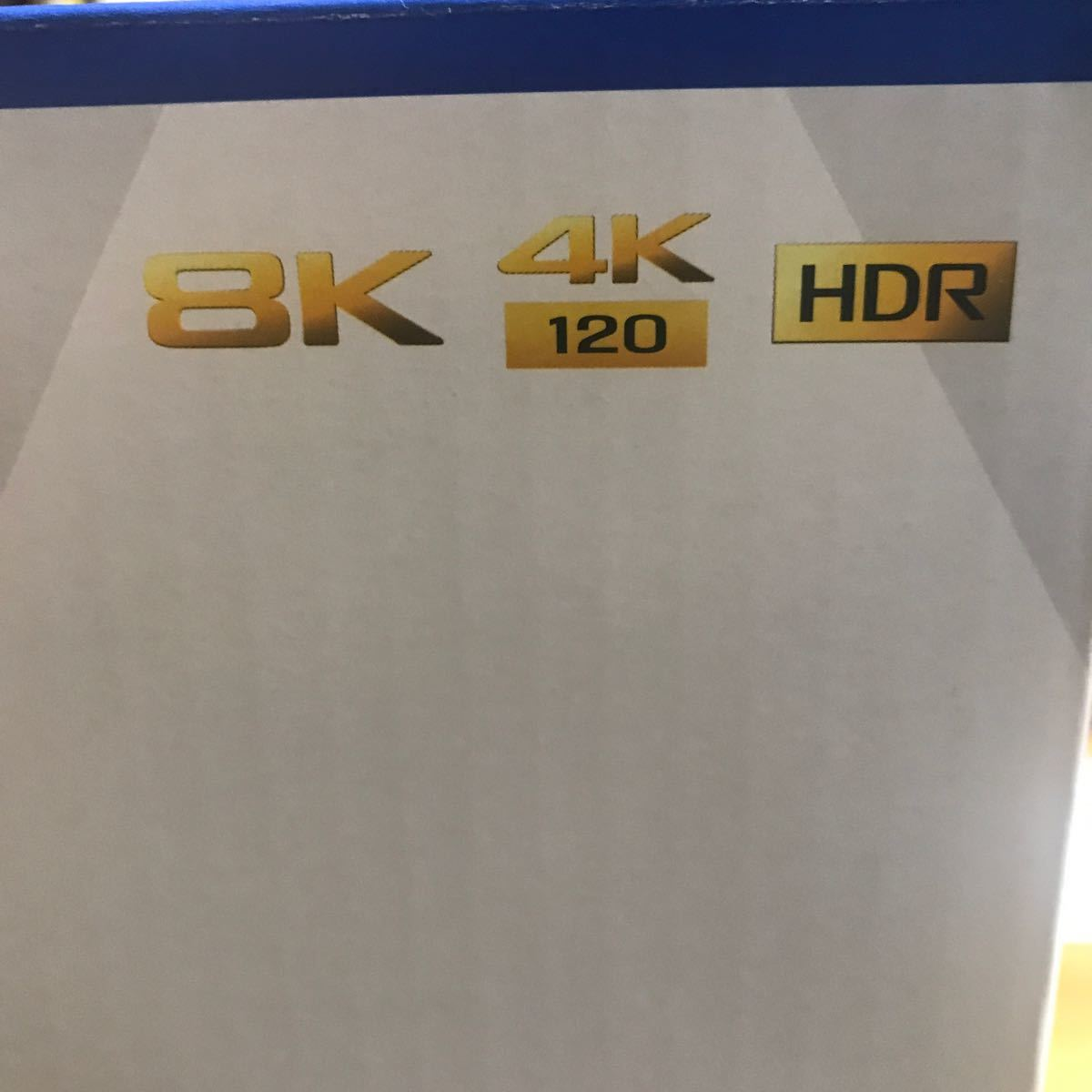 PlayStation5 プレイステーション5 本体 CFI-1000A01 通常版 ディスクドライブ搭載(新品未開封) 送料無料