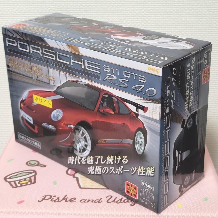 ラジコンカー GT-R nismo TOYOTA 86 アルファード GT-R ポルシェ