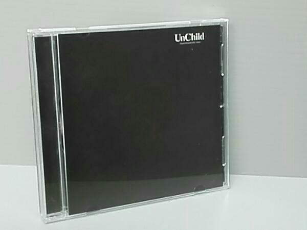 CD【帯付き】SawanoHiroyuki[nZk]:Aimer UnChild ライブグッズの画像