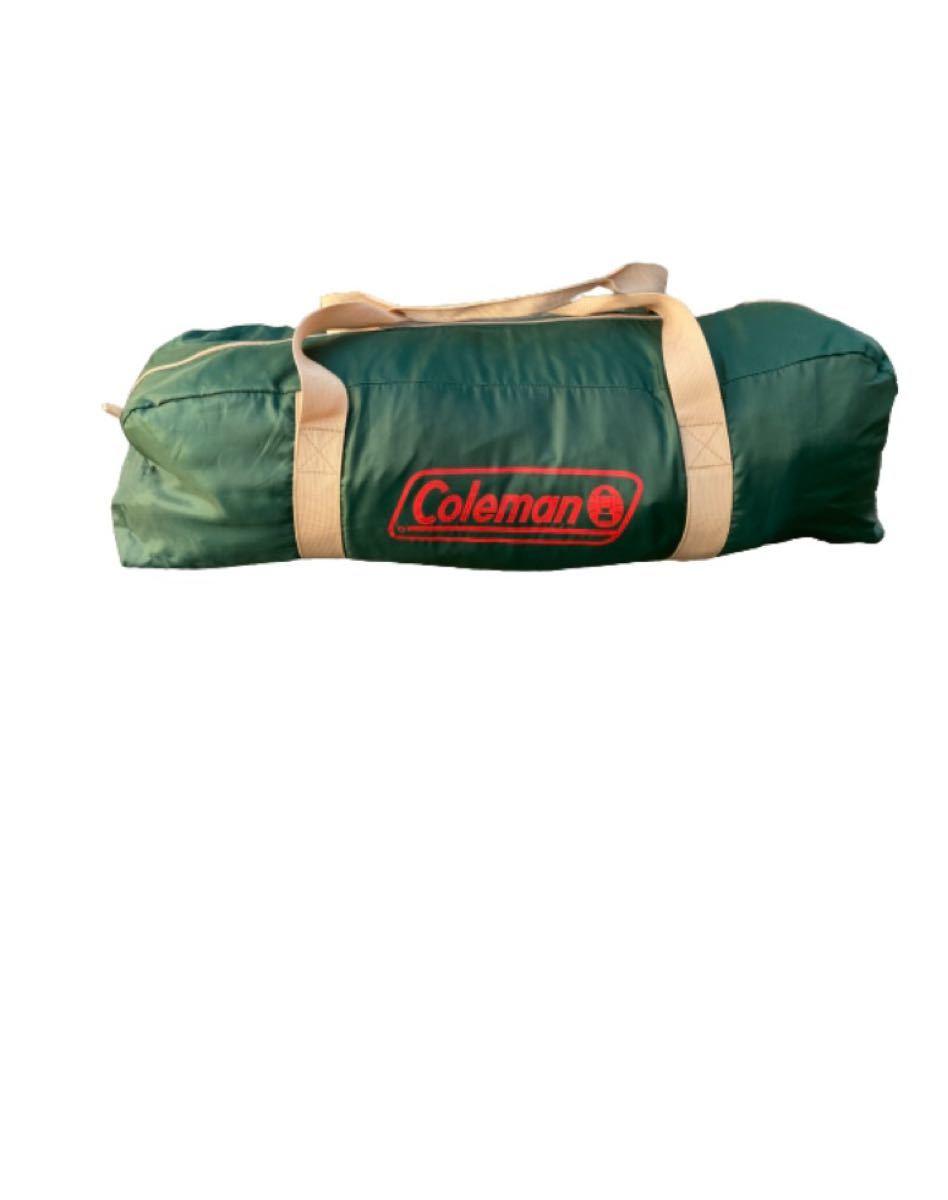 Coleman コールマン BC ライトドーム270 ドームテント