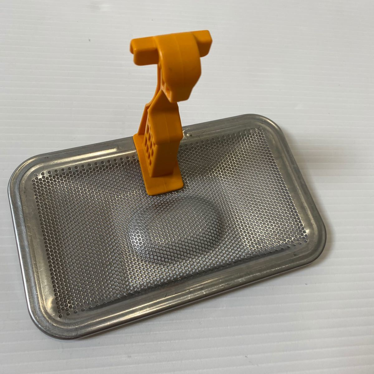 Panasonic パナソニック 食洗機 NP-TR9-W 食器洗い乾燥機