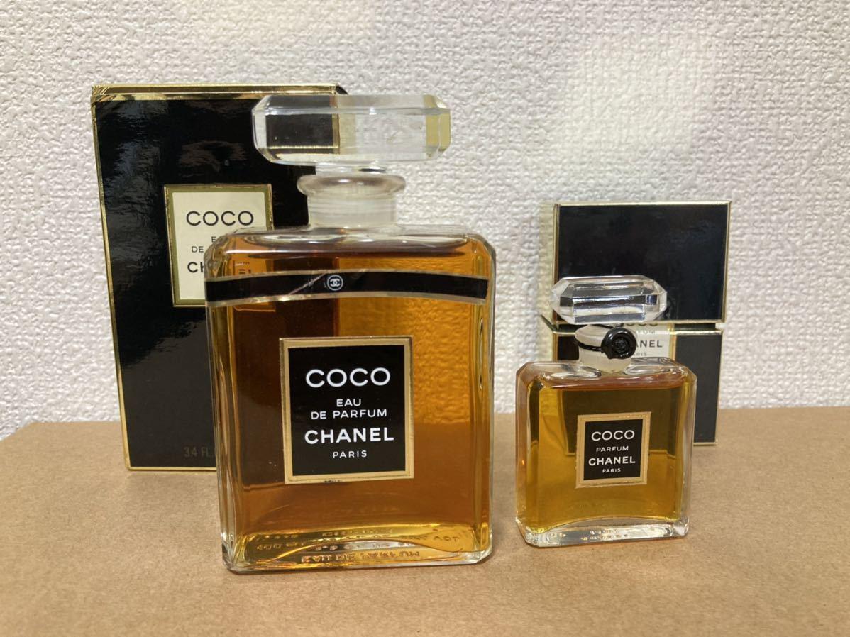 COCO CHANEL ココ シャネル 香水 フレグランス