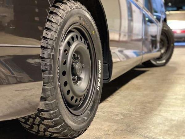 「ステップワゴン 2.0 G スタイルエディション 走行35600キロ マットスチール」の画像3