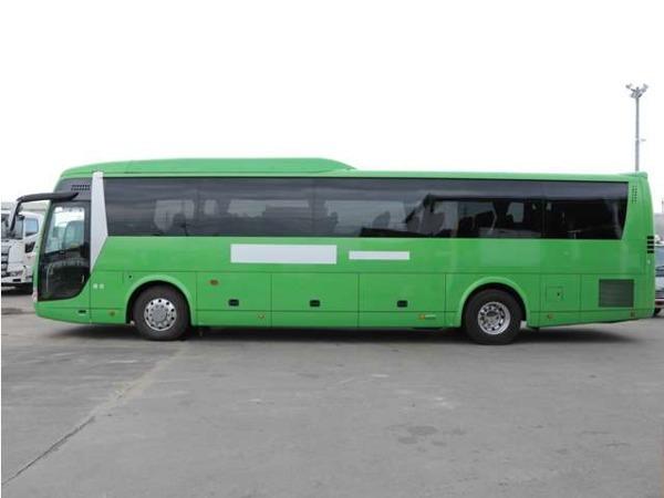 「エアロエース 43人乗り ハイデッカー 観光バス」の画像3