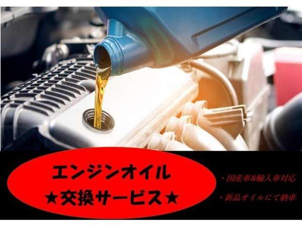 「シエンタ ハイブリッド 1.5 ファンベース G 純正ナビ/LED/シート&ステアリングヒ-タ-」の画像3