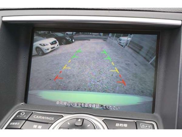 「スカイライン 2.5 250GT タイプS サンルーフBOSE純正ナビバックカメラETC」の画像3