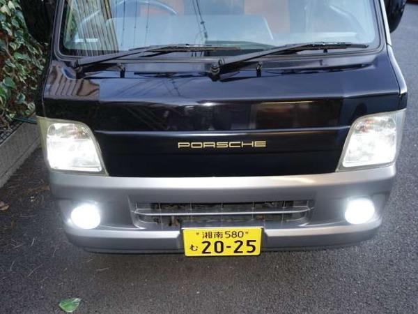 サンバーディアスワゴン 660 スーパーチャージャー 4WD ナビ フルセグ DVD ブーストアップ_画像8