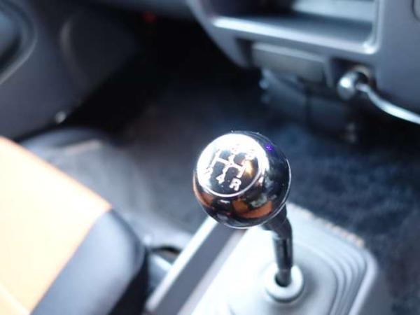 サンバーディアスワゴン 660 スーパーチャージャー 4WD ナビ フルセグ DVD ブーストアップ_画像4