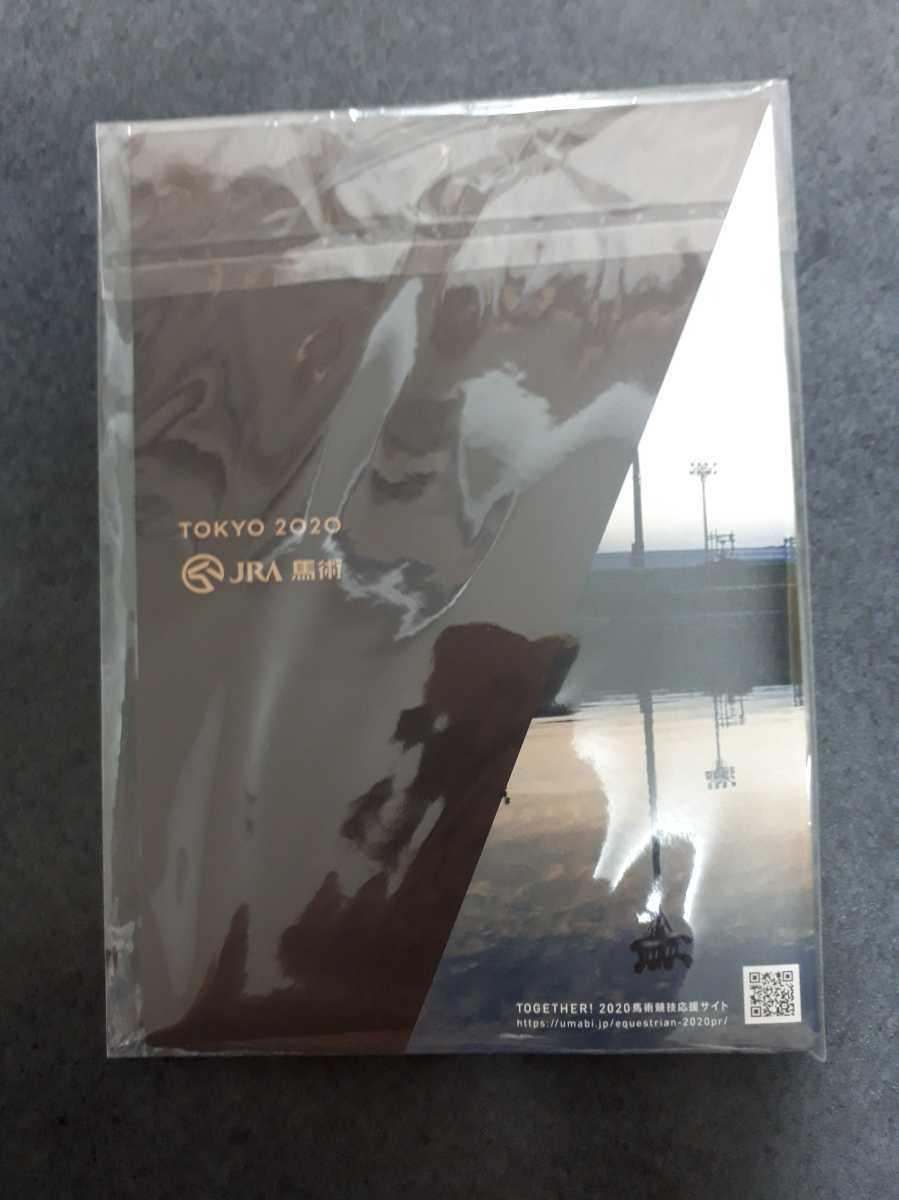 東京オリンピック ピンバッチ ピンバッジ 2020 馬術 カナヘイ JRA ピンズ 馬 未使用
