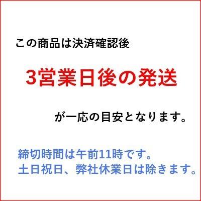 【新品 本物】トミーヒルフィガー AM0AM06494 ナナメガケ D.KH MR8_画像7