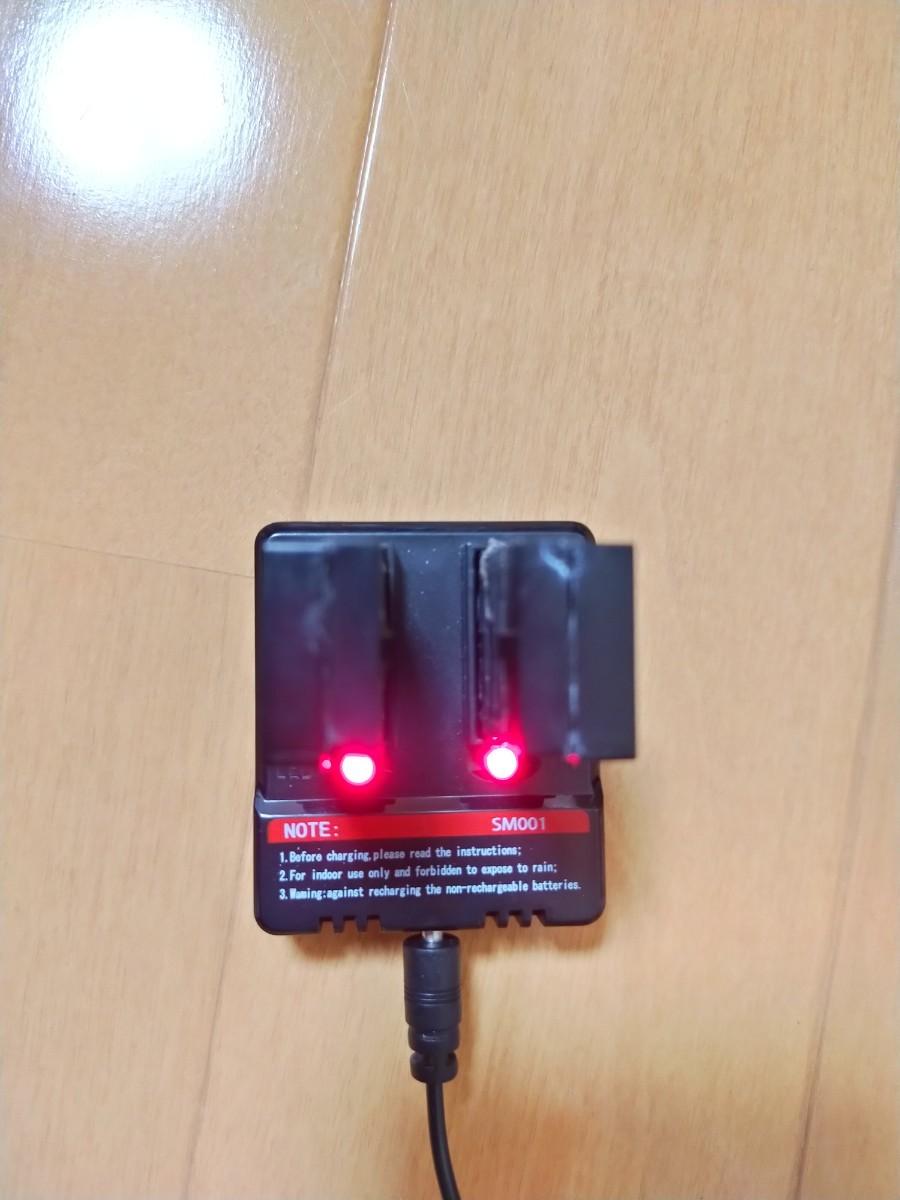 京商egg ブラックスワロー 4ch 室内外用ラジコンヘリ バッテリー新品