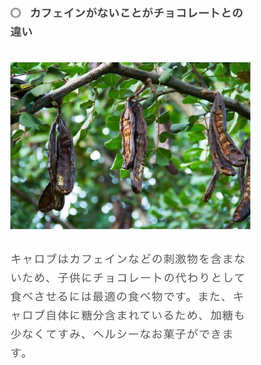おいしいハーブティー新商品 キャラメル&ソルト10TB 生活の木