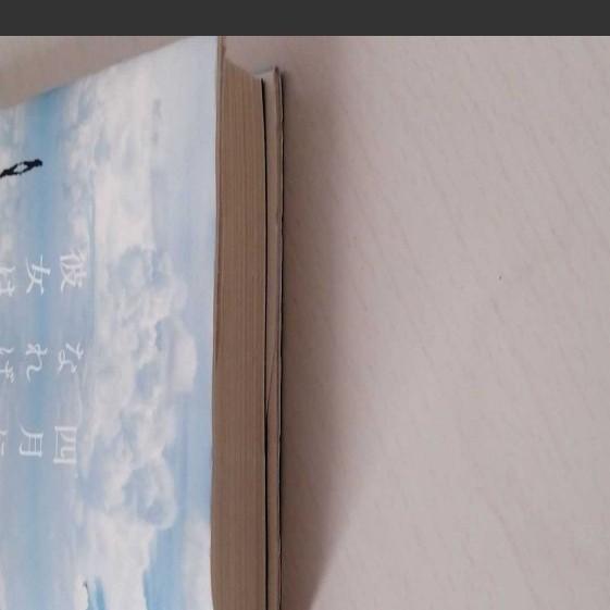 小説まとめ売り   神様のカルテ0/夏川草介  この部屋で君と/朝井リョウ 他 四月になれば彼女は 川村元気