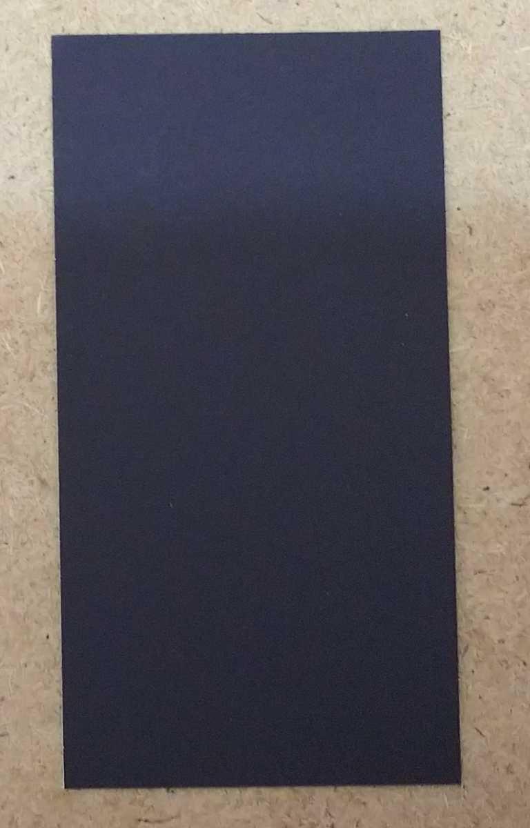 近畿日本鉄道 株主優待 近鉄 沿線招待乗車券 1枚 2021年12月末日まで有効 ②*_画像2