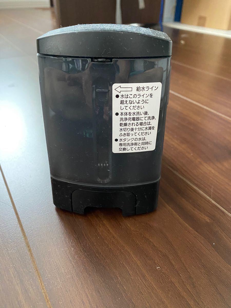 パナソニック Panasonic ラムダッシュ メンズシェーバー パナソニックラムダッシュ 電動シェーバー