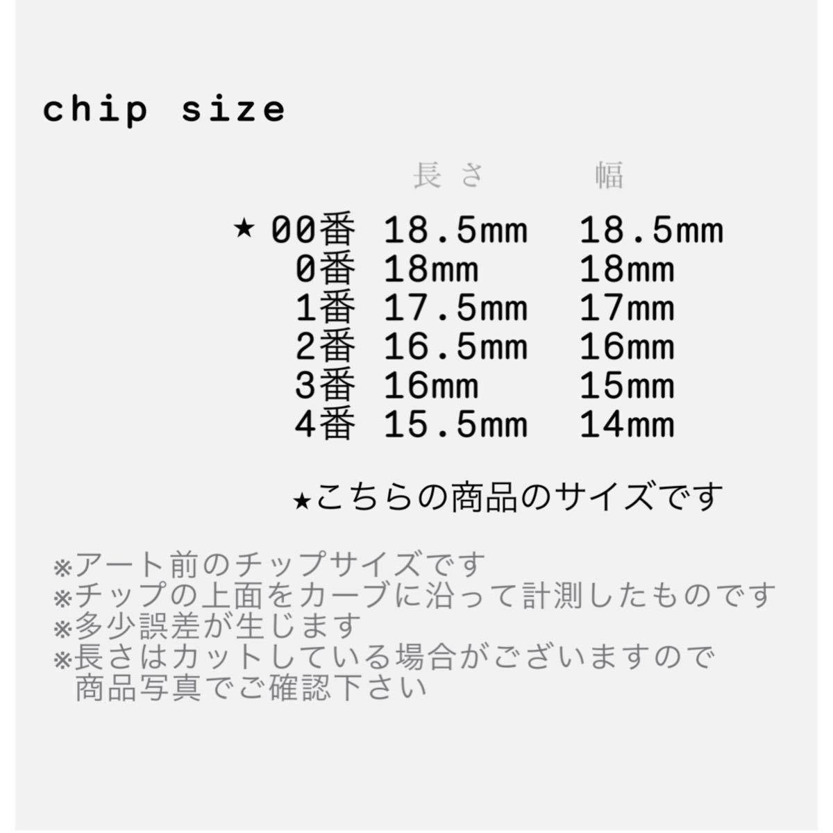 ネイルポリッシュ 2本セット 親指用ネイルチップ付き  noiro ノイロ ネイル カラーマニキュア ネイルカラー ネイルラッカー