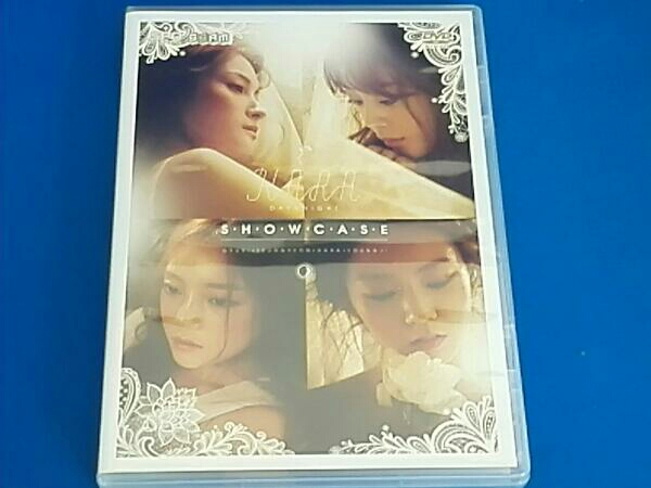 【KARA】【K-POP】KARA~Day&Night~Showcase ライブグッズの画像