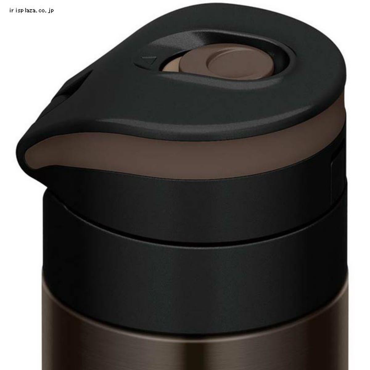 サーモス 真空断熱ケータイマグ 0.35L JNS-351 2色
