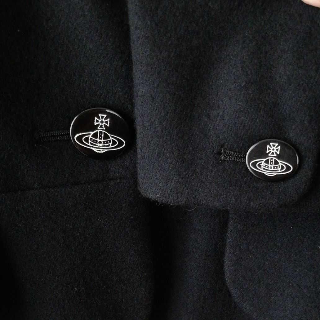 ヴィヴィアンウエストウッド Vivienne Westwood レッドレーベル ラブジャケット