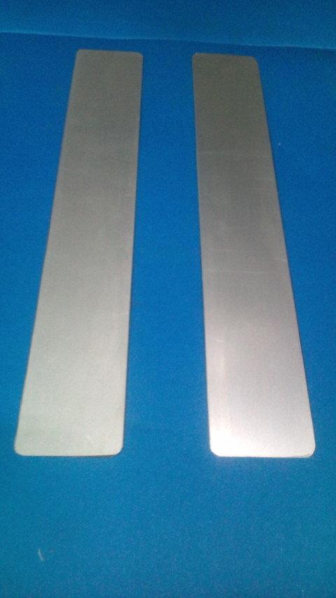 コールマン 鉄板 10ミリ厚×220ミリ×340ミリ鉄グリル/鉄板/BBQ/焼肉/焚火台/コンロ/テント/薪//バーベキュー