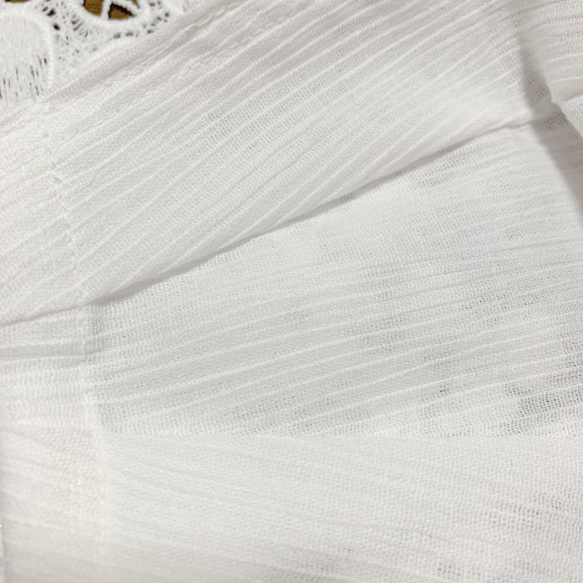 ハンドメイド不織布インナー  ハンドメイド不織布カバー ハンドメイド立体インナー