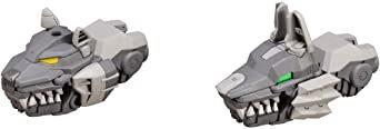 M.S.G モデリングサポートグッズ メカサプライ16 カスタマイズヘッドC 全長約55mm NONスケール プラモデル_画像1