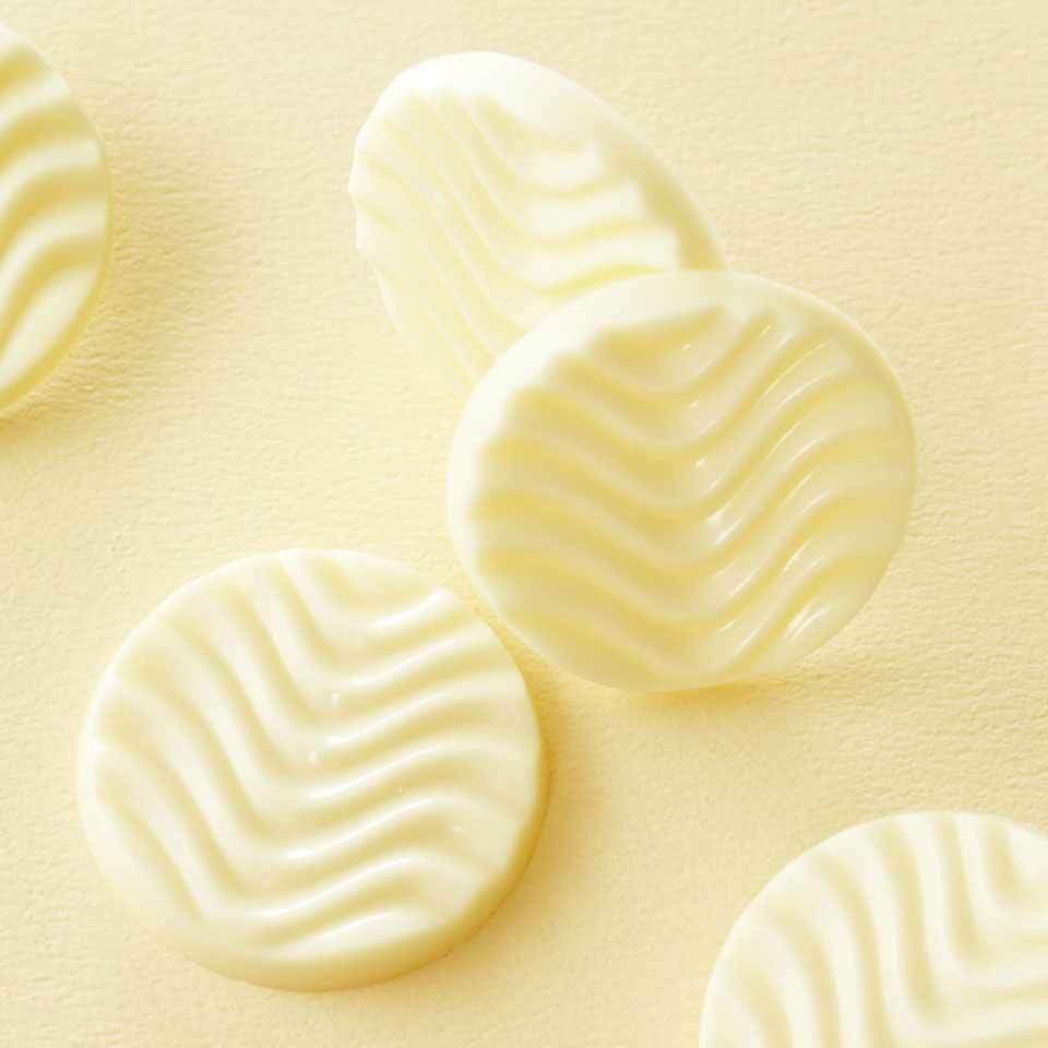△ロイズ 【北海道銘菓】 ピュアチョコレート[クリーミーホワイト] 他北海道お土産多数出品中 ROYCE'_画像2