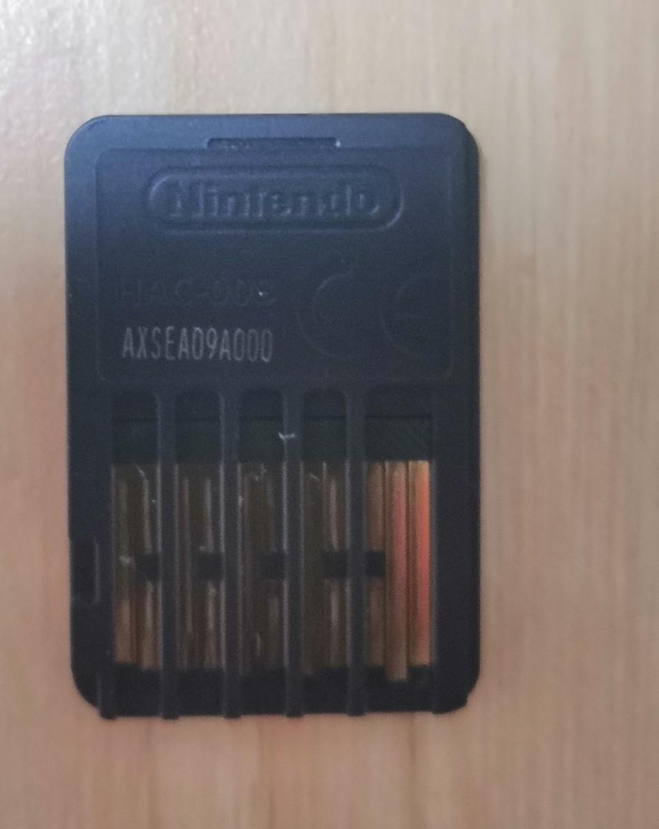 モンスターハンターライズ ソフト通常版 Nintendo Switch