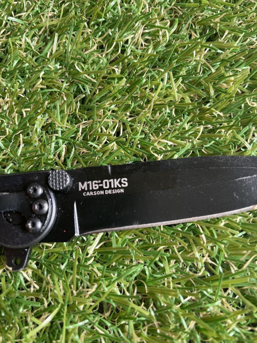 CRKT(コロンビア)#003 フォールディングナイフ 折りたたみナイフ コロンビアナイフ