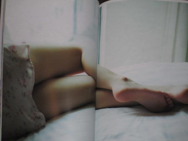 初版第一刷 帯付き 乃木坂46 桜井玲香 ファースト写真集「 自由ということ」