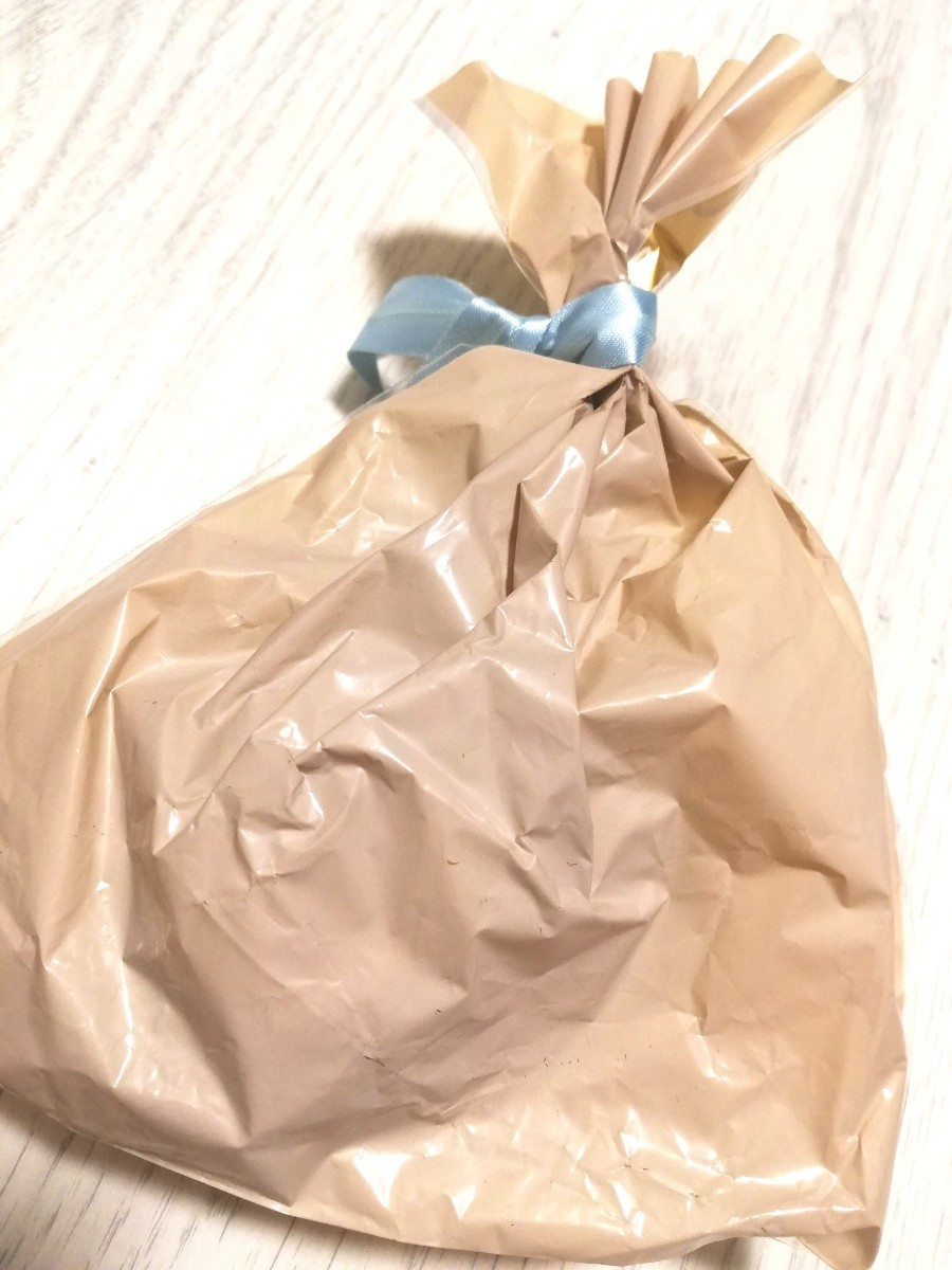 ネイルオイル ネイルケア キューティクルオイル プレゼント 未使用 新品