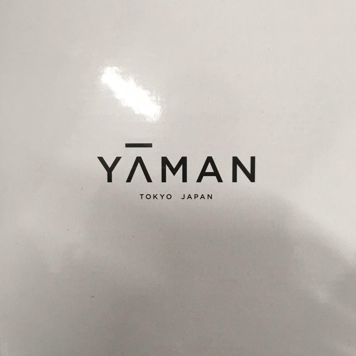 ヤーマン STA-207P レイボーテGo