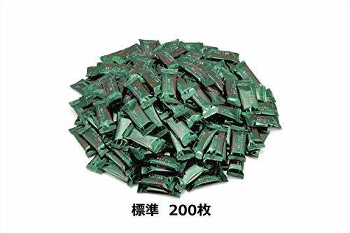 1キログラム(x 1) 明治 チョコレート効果カカオ72%大容量ボックス 1kg_画像4