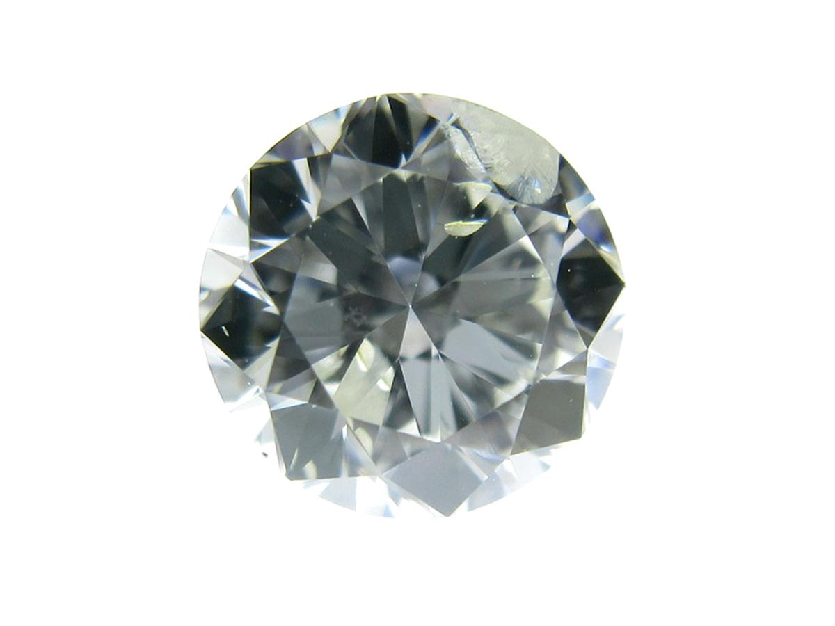  Pt900 ダイヤモンド ゴージャス プラチナ リング 15号 0.707ct 2.28ct 13…