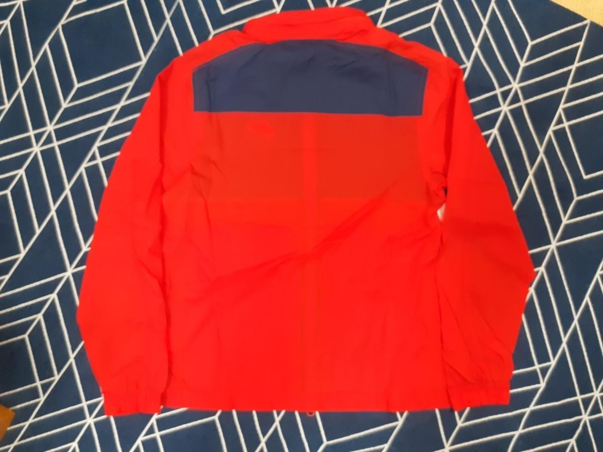 NIKE ナイキ CE ウーブン トラックジャケット  メンズSサイズ